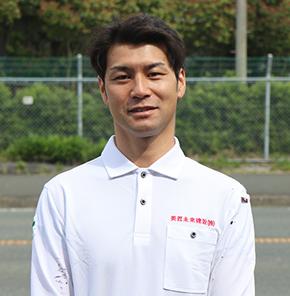 渡邊 賢太写真